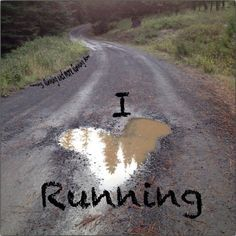 Correr es sumar kilómetros a tu vida. No es sólo un deporte. Correr es un estilo de vida. Nos encanta correr. #r4fun #running #run