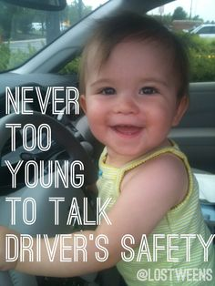 Did you know accidents are the killer of teens in the US? Teach driving safety now Driving Age, Driving Safety, Driving School, Drive Safe Quotes, Learning To Drive, Police Officer, Tween, Georgia, Parenting