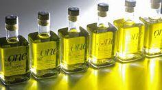 gold olive oil croatia - Αναζήτηση Google