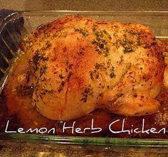 Easy chicken recipe #easy #chicken #recipes