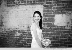 Peterson Design and Photography: Margaretha & Daniel :: 1-19-2014 :: Wedding in Redlands