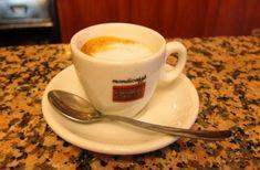 coffee-rome-bar