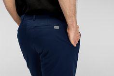 Shorts, Pants, Men, Fashion, Trouser Pants, Moda, Fashion Styles, Women Pants, Guys