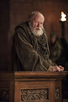 game of thrones episode 4 free