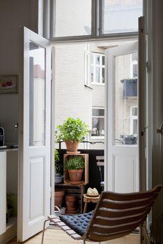 balkong Windows, Ramen, Window