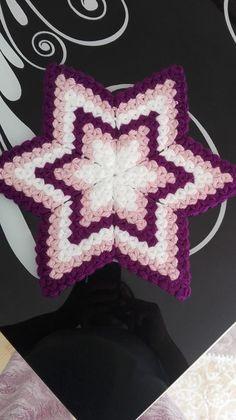 Crochet Designs, Crochet Patterns, Teachers Pet, Crochet World, Chrochet, Baby Booties, Doilies, Free Crochet, Diy And Crafts