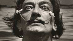 """Have no fear of perfection — you'll never reach it.""