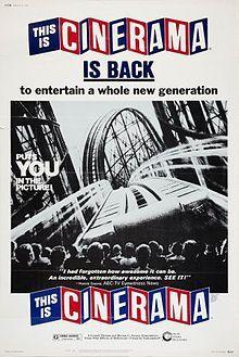This Is Cinerama (1952 film)