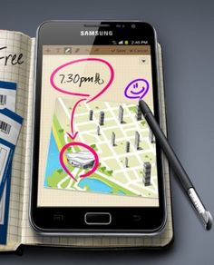 Samsung Galaxy Note 3: Top 5 Reasons Why Should You Upgrade from Galaxy Note 2?
