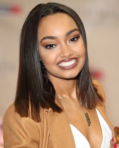 leigh-anne pinnock (little mix) Little Mix Girls, Little Mix Jesy, Little Mix Leigh Ann, Little Mix Singers, Jesy Nelson, Audrey Hepburn, Haar Make-up, Jade, Makeup Looks
