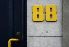 88 > http://thenumberhouseproject.wordpress.com/ > Alba Pijuan