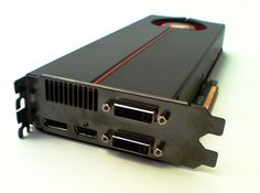 #ATI Radeon HD 5870    game changer...comment .. like ...  repin  :)     http://amzn.to/15zqnzs