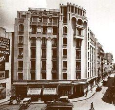 Bucharest Romania, Capital City, Buildings, Pictures, Photos, Grimm