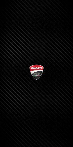 Logo Wallpaper Hd, Hd Wallpaper Android, Mobile Wallpaper, Wallpaper Backgrounds, Moto Ducati, Ducati Motorcycles, Ducati Diavel, Ducati Scrambler, Moto Wallpapers
