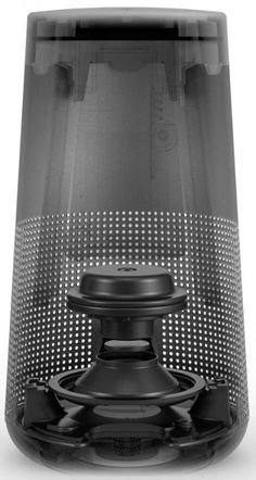 The Bose® SoundLink Revolve is the perfect speaker for barbeques, pool parties and picnics, thanks to its durability, 360 degree sound dispersion and impressive battery life. This speaker will deliver hours of entertainment when producing a sound profile that is crystal clear no matter where you position it. An integrated speakerphone will allow for calls and texts as well as Siri and GoogleNow™ voice commands.