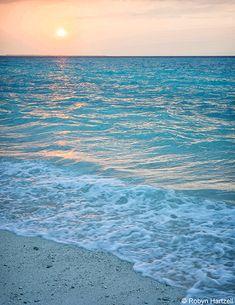 Kandooma Island - Maldives