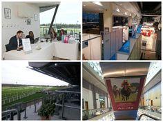Broker Expo South - 2013