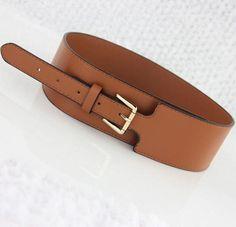 HOT SELL!New arrival high quality all match designer brand belt for women,lady's accessories cummerbunds,nice gift for women