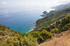 Photos of Skopelos by Greeka members – Greeka.com - Page 2