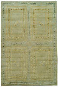 Rug TOB870A-Dufour - Safavieh Rugs - TOB870A-Dufour Rugs - TOB870A-Dufour Rugs - Area Rugs - Runner Rugs
