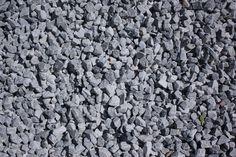 grijs gravel tuin - Google zoeken