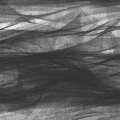 [texture] Cloth