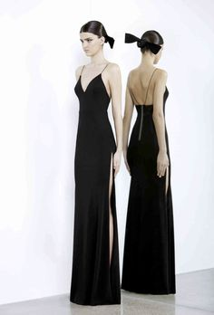 Alex Perry Alessandra Gown