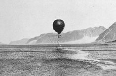 Imgur: The magic of the Internet