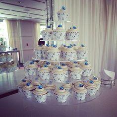 gabrielcosmetic Gabriel cupcake anyone? #vegan #glutenfree #gabrielcosmetics #burlesquegabriel