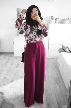 Pinterest:Zeynep❤️ - #hijab #Pinterest #PinterestZeynep #Zeynep
