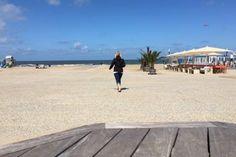 Holländische Nordseeküste – Kurzurlaub in Katwiijk aan Zee   teilzeitreisender.de   Bloglovin'