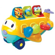 20141118 brinquedos 2 570x570 Brinquedos