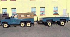 6x6 Truck, Expedition Truck, Push Bikes, Heavy Truck, Land Rovers, Land Rover Defender, Cool Trucks, Range Rover, Land Cruiser