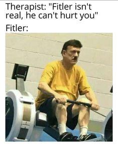 ᶠᵒˡˡᵒʷ ᵐᵉ ᵖˡᵉᵃˢᵉ... Most Hilarious Memes, Crazy Funny Memes, Really Funny Memes, Stupid Funny Memes, Funny Relatable Memes, Funny Posts, Funny Quotes, Haha Funny, Funny Images