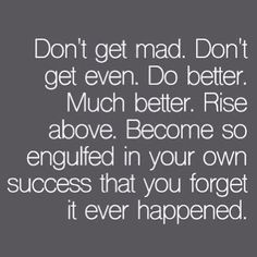 Success Archives - Page 2 of 16 - Live Life Happy Great Quotes, Me Quotes, Motivational Quotes, Inspirational Quotes, Being Mad Quotes, Wisdom Quotes, Revenge Quotes, Friend Quotes, Amazing Quotes