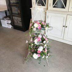 Florals, Floral Wreath, Wreaths, Home Decor, Floral, Floral Crown, Decoration Home, Door Wreaths, Room Decor