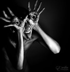 Pan's Labyrinth by ~ewiku on deviantART