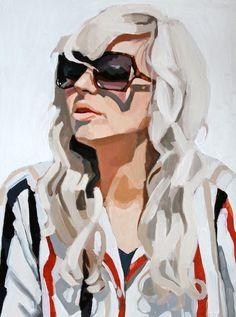 erin fitzpatrick - The Jealous Curator