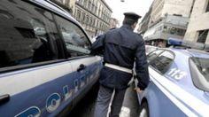 Accusato Fabio Chiovaro, già in carcere, la moglie e altri due fedelissimi. Il capoclan ha preteso la restituzione di quattromila euro donati al parente