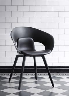 Deli Chair | Skandiform