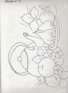Pintura em Tecido 20 - Rosana Carvalho - Álbuns da web do Picasa