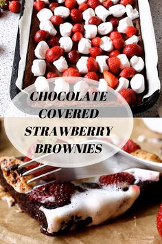 Delicious Dessert Recipe Shows and Experts Popular Cookie Recipe, Best Cookie Recipes, Healthy Dessert Recipes, Brownie Recipes, Easy Desserts, Delicious Desserts, Snack Recipes, Healthy Food, Savory Bread Recipe