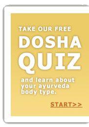 Kapha Food Guidelines for Kapha Dosha | Maharishi Ayurveda