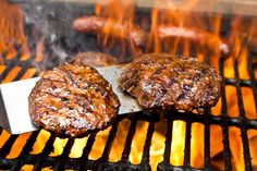 11 Tips And Tricks Thatll Guarantee An Amazing Fourth Of July Cookout