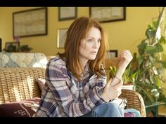 Still Alice with Julianne Moore, Kristen Stewart, Kate Bosworth, and Alec Baldwin -- a movie about Alzheimer [US theaters on January Hunter Parrish, Alec Baldwin, Julianne Moore, 2015 Movies, Hd Movies, Movies To Watch, Films, Kristen Stewart, Robert Pattinson