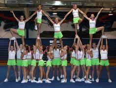 cheer-pyramid .jpg (1024×780)