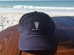 North Shore Classic Hat
