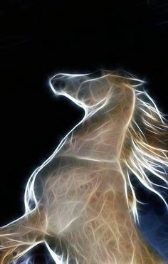 wild horse by fr3ak.deviantart.com