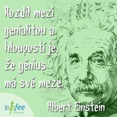 Success, Albert Einstein, Online Marketing, Work Hard, Stupid Quotes, Motivation, Education, Motto, Sketches