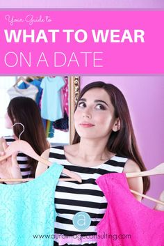 what to wear dating tips Most speed dating companies range from three to ten minutes per date, with the entire evening's dates lasting approximately two or three hours some speed dating companies also offer mixers before and after the speed dating event.